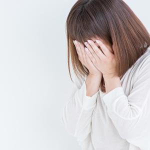 陳腐な有益ツイートが、弱っている人を追い詰める