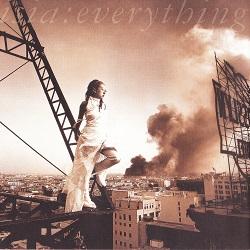 【ニュースな1曲(2020/11/24)】Everything/MISIA