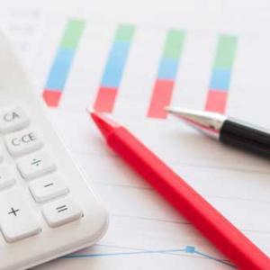 SBI証券確定拠出年金セレクトプラン全商品調べて掛け金割合決めました