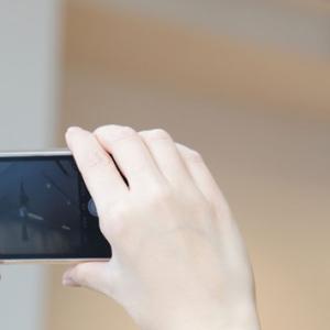 自分で撮影した写真を販売して副収入をゲットする方法