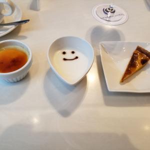 【Go To Eat対応】木更津ワシントンホテルでデザート食べ放題ランチ♪