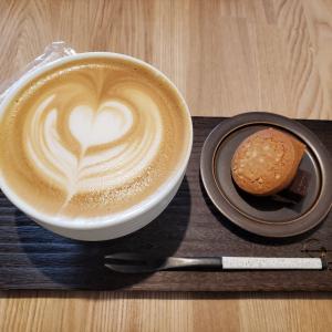 【コーヒーなのにお酒の香り!?】木更津駅近くのTHE COFFEEで不思議なコーヒーを味わってきました