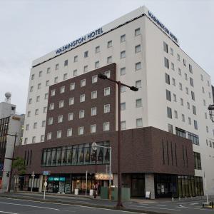 【ホテルレストランの味を毎日!】木更津ワシントンホテルで食事のサブスクがスタート!