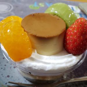【おいしい洋菓子を届けて40年!】モンドール阿波屋でケーキを買ってきました(木更津市 貝渕)