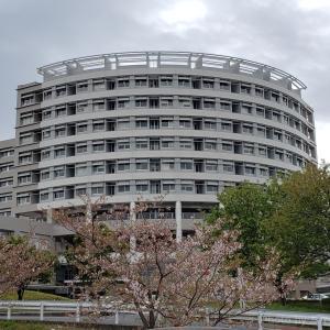 【地域医療の最後の砦】君津中央病院さん、大変だと思いますが、がんばってください!