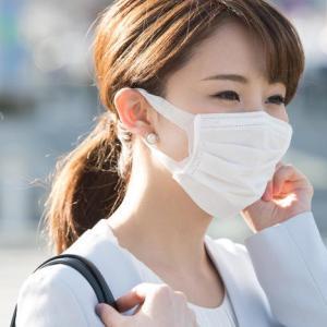 免疫力があがる極め技!?
