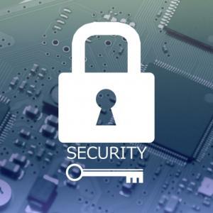 パスワード管理の方法をサイバーセキュリティに詳しい先輩に聞いてみた