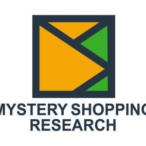 「MSR」の調査を100件以上して思う覆面調査サイトとしての特徴