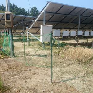 太陽光発電で失敗する理由