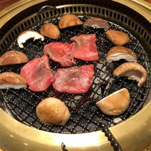 能代の焼肉屋【からし亭】は、市内唯一ケジャンが食べられるお店で激ウマです!(飯テロ)