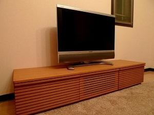 ふるさと納税「液晶テレビ」を返礼品で取り扱っている自治体
