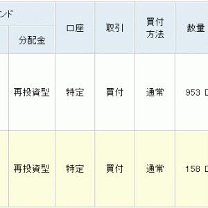 FC東京の試合結果にあわせて投資信託を買う! 2019 #13 (1,111口を積上げ!)  #Jリーグでコツコツ投資