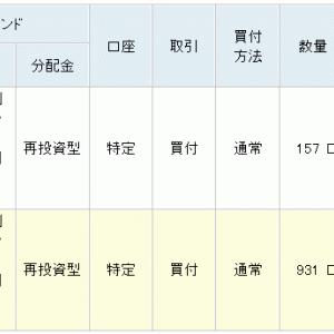 FC東京の試合結果にあわせて投資信託を買う! 2019 #15 (1,088口を積上げ!)  #Jリーグでコツコツ投資