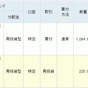 FC東京の試合結果にあわせて投資信託を買う! 2019 #19 (1,319口を積上げ!)  #Jリーグでコツコツ投資
