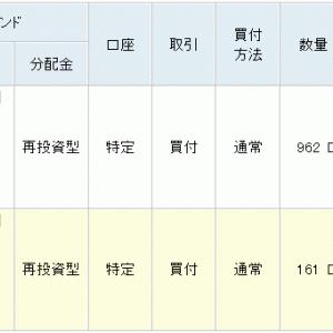 FC東京の試合結果にあわせて投資信託を買う! 2019 #21 (1,123口を積上げ!)  #Jリーグでコツコツ投資
