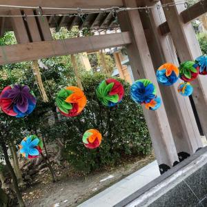 春日神社(春日市)