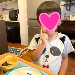 5歳長男の習いごと【前編】我が家の方針をまとめてみました