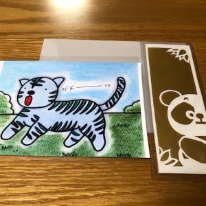 """""""わーいわーい❤️+゚。*(*´∀`*)*。゚+"""" 素敵な札幌旅行"""