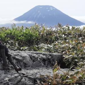 山ドール ニセコアンヌプリ