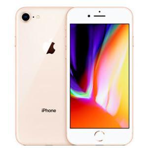 新型iPhone発売で今後どうなるスマホランキング! いまだにトップはiPhone 8! スマートフォン売れ筋ランキングTOP10!