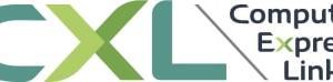 コンピュート・エクスプレス・リンク・コンソーシアム(CXL)が正式に法人化、理事会の増員を発表
