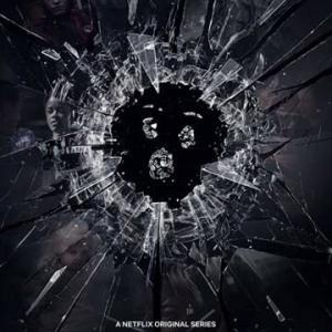 Netflixドラマ『ブラック・ミラー』の新たな試み、インタラクティブ作品『バンダースナッチ』を徹底解剖!