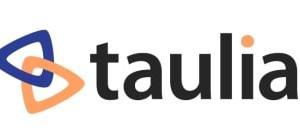 タウリアがユーロファイナンス・コペンハーゲン2019で次世代キャッシュ予測ツールを始動