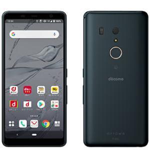 iPhone独占のランキングにarrowsがランクイン! スマートフォン売れ筋ランキングTOP10