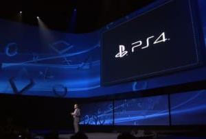 【特集】PS5の次の展開はどうなる?PS4の発表&発売を振り返って予想してみよう