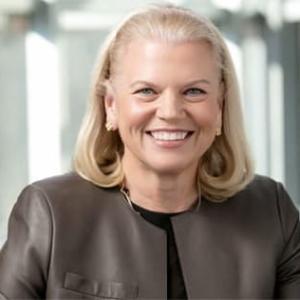 米Red Hatを買収した米IBM、買収は成功したのか?