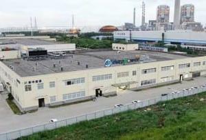 【タイ】石炭バンプー、中国リチウム電池工場を稼働[製造]