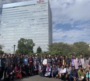 バングラデシュ ICT人材教育プログラムの開始について~ICT人材育成に関するコラボレーション~