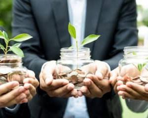 投資初心者が知っておきたい、行動ファイナンスとは?