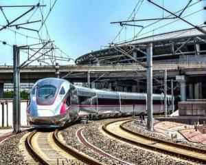 ポルトガル大使「私は中国高速鉄道のファン」―中国メディア