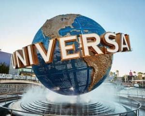 2021年開業のユニバーサル・スタジオ・北京 構成する7つのエリアを紹介
