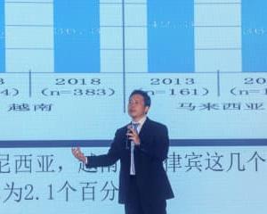 日本の企業家、中国のビジネス環境に期待 産業の構造転換を積極的に推進