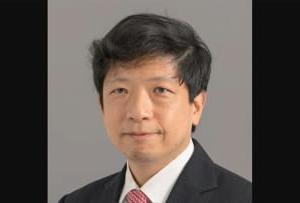 まさか 慶応大の人気教授…  白昼下着泥棒で逮捕