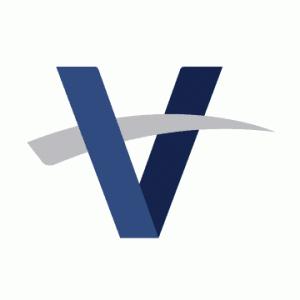 ビスタ・エクイティ・パートナーズがアジアでの拡大を発表