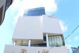 ロボット店員に初登場ショップも リニューアルオープンする渋谷PARCOの次世代型サービスを独自取材