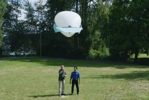 マウザー・エレクトロニクスとグラント・イマハラが、最新の「エンジニアリング・ビッグ・アイデア」動画でイノベーターのためのクラウドファンディングについて探求