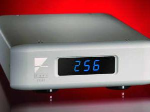 アクシス、AYRE「QB-9」のDSD 11.2MHz/PCM384kHz対応・有償アップグレードを実施