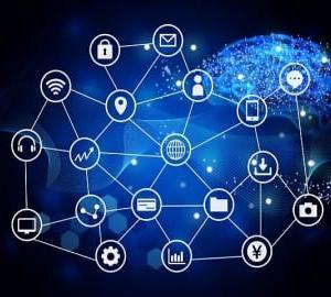 AI×IoT、AIoT。世界のリーダーの90%、「アナリティクスは期待以上の価値を生む」