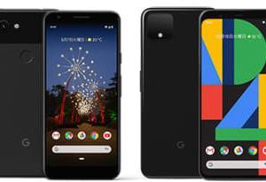 ソフトバンク、iPhoneに負けずとPixelも売れている! スマートフォン(ソフトバンク)売れ筋ランキングTOP10
