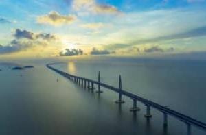 着実に進む粤港澳大湾区の建設―中国メディア