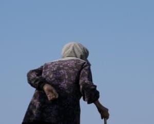 「人生100年時代」を味方にする! 高齢社会をビジネスチャンスに変えた成功例を紹介