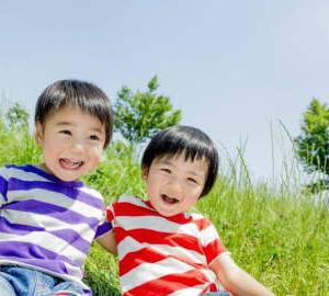 「兄弟間の成績の格差」を心配する親が知っておくべきこと