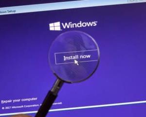 Windows 7の延長サポート、2020年1月14日に終了 早めに万全の準備を!