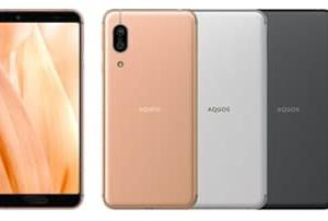 AQUOS sense3、iPhone 11人気超え 3大キャリアのスマートフォン売れ筋ランキング