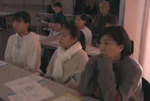 「リケジョ」が理系の魅力語る、小中学生向けセミナー 豊橋市