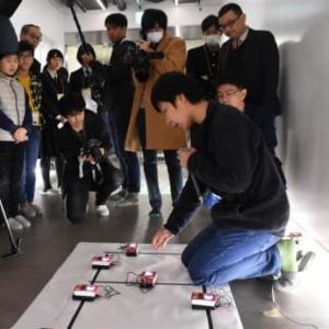 防災教育、ICTで分かりやすく 熊本市の法人、小中高生向け取り組み